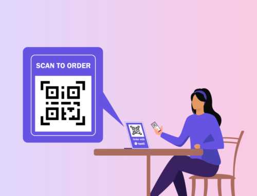 9 Reasons Why Restaurant Ordering Software Is No Longer Optional